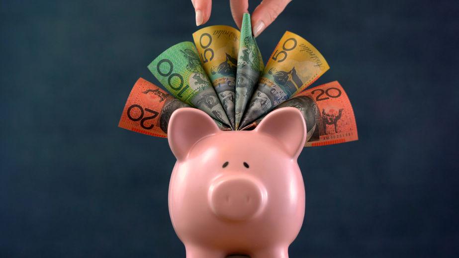 Budgetary sunshine – will it last?