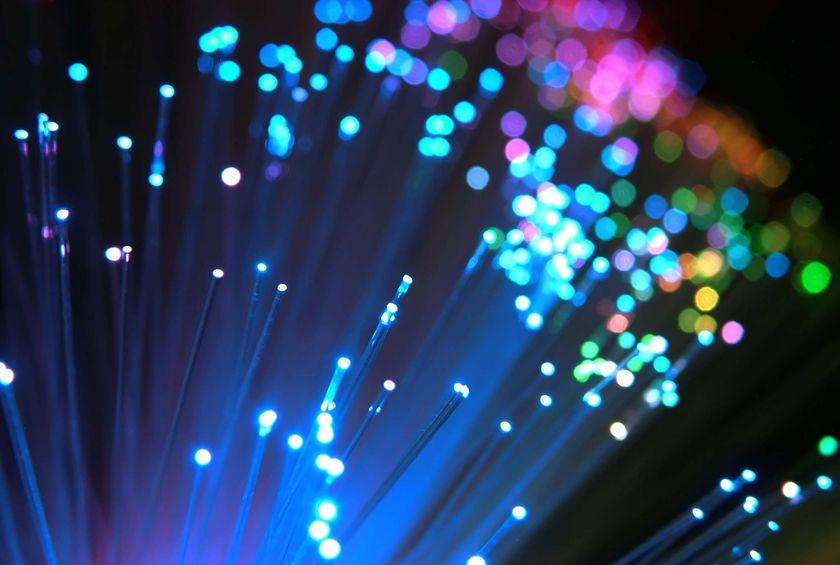Article image for Fibre-to-the-Home: NBN upgrades on the way