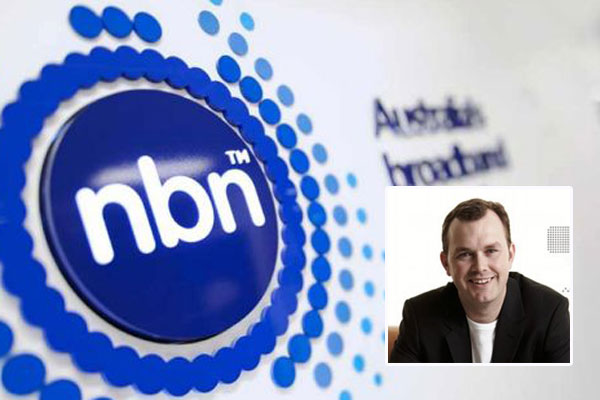 Article image for 'It will happen again': Tech expert on Optus NBN outage