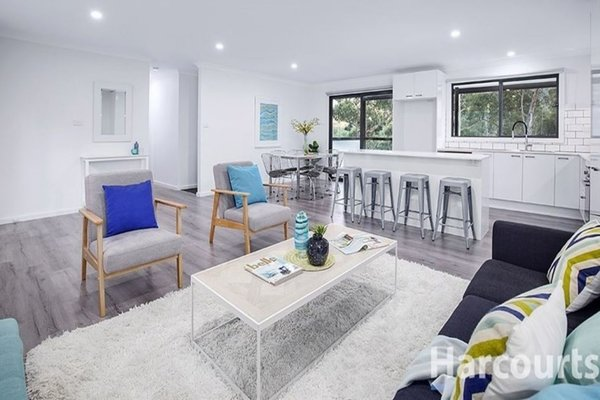 Article image for The owner of a Melbourne property is willing to accept Bitcoin as payment for the property