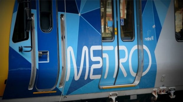 Article image for Metro Trains confirms unruly incident on Frankston line
