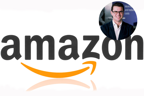 Amazon's global business you've never heard of
