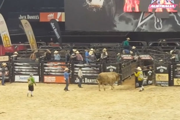 "Article image for ""Ban it"" 