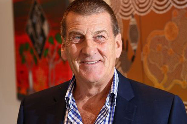 Article image for Jeff Kennett calls 3AW to savage 'absurd' deal between government and Transurban