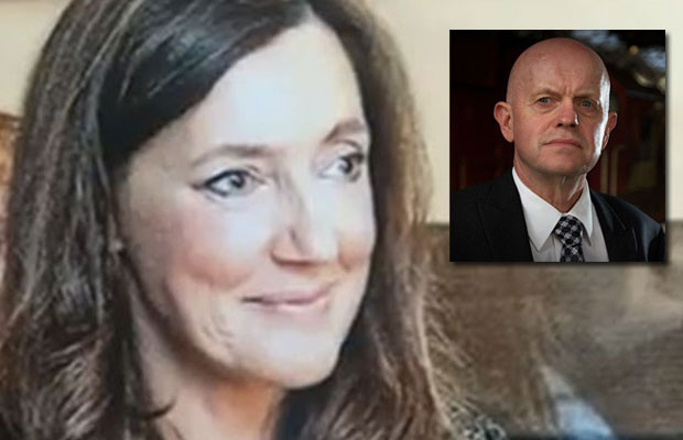 Article image for Sly Of The Underworld expects news soon surrounding Karen Ristevski investigation