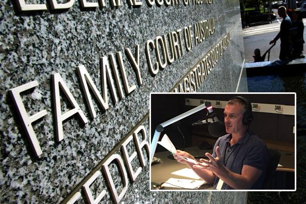 Article image for Tom Elliott: Kids hormone treatment decisions should go through court
