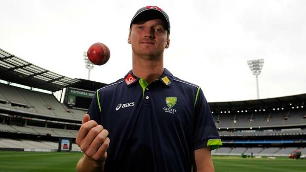 Article image for BBL TEAM NEWS | Hobart Hurricanes vs Sydney Sixers