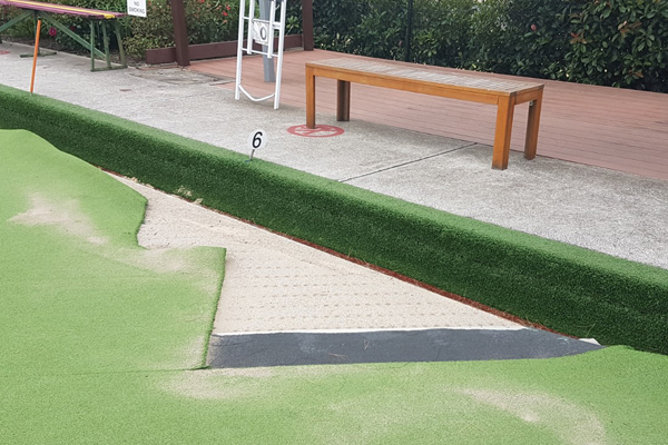 Article image for Rumour confirmed: Popular bowling club believes they're being deliberately targeted — but by whom?
