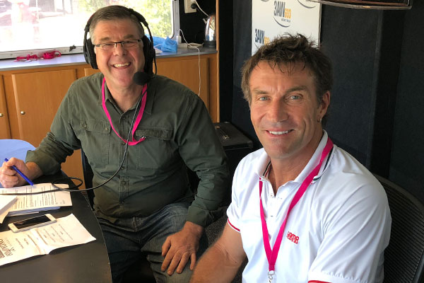 Article image for Pat Cash explains his Bernard Tomic comments