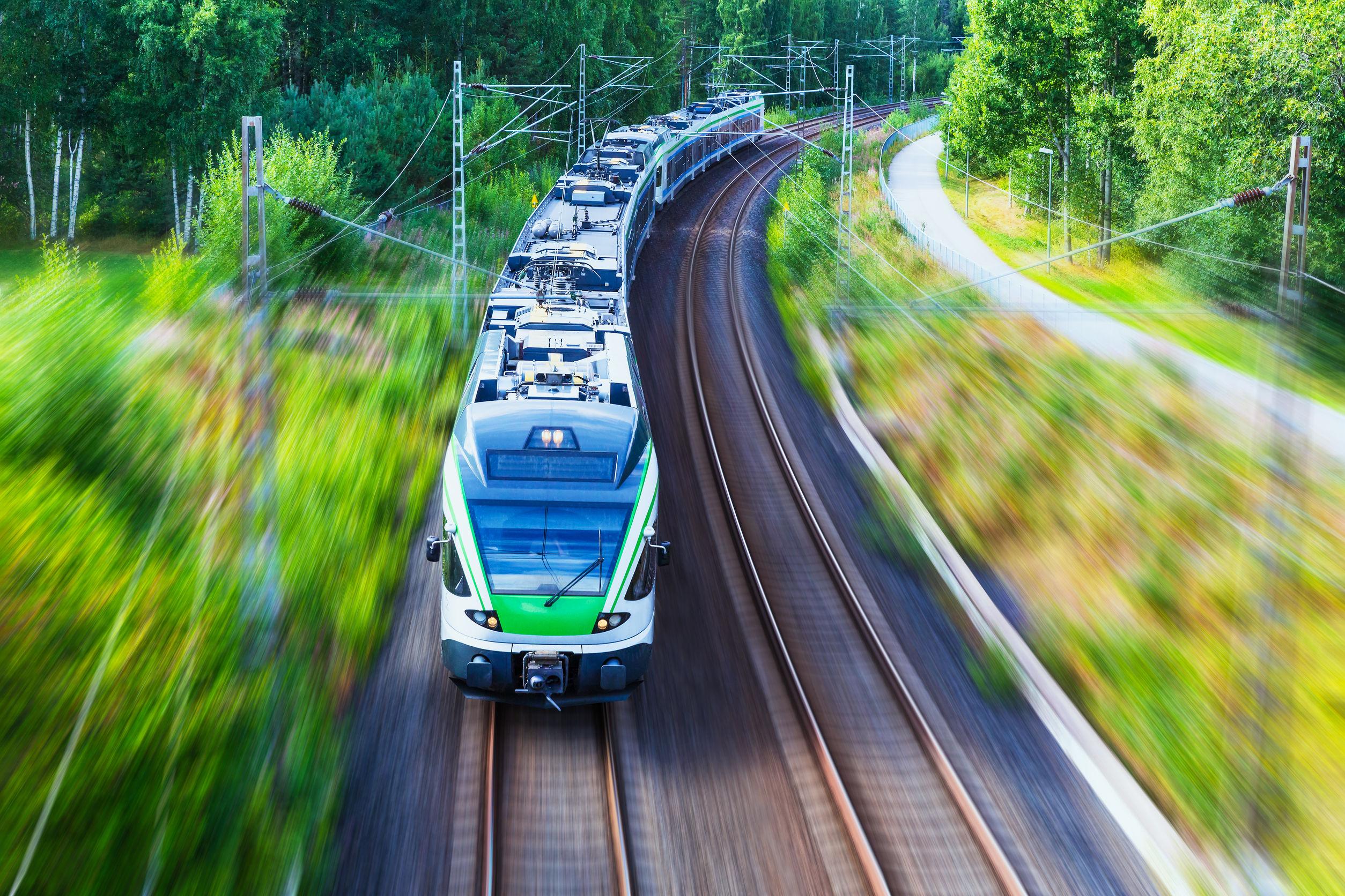 Sydney's Train Debacle