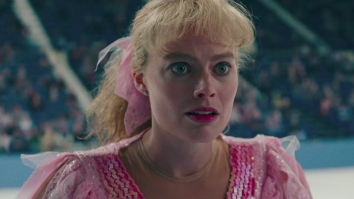 Leigh Paatsch reviews 'I, Tonya'