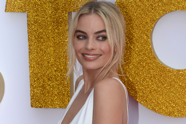 Article image for Oscar nominations: Margot Robbie leads Aussie hopes