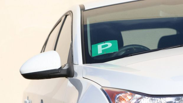 Article image for Doctors call to suspend P-plate drivers who are caught on their phones for 12 months