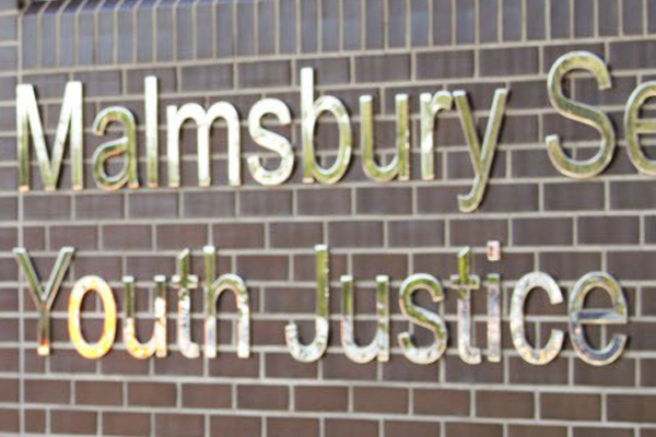 Article image for Staff member hospitalised after being attacked at Malmsbury Youth Justice Centre