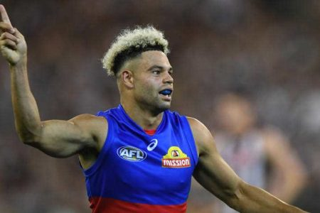Jason Johannisen involved in 'incident' at Crown Casino