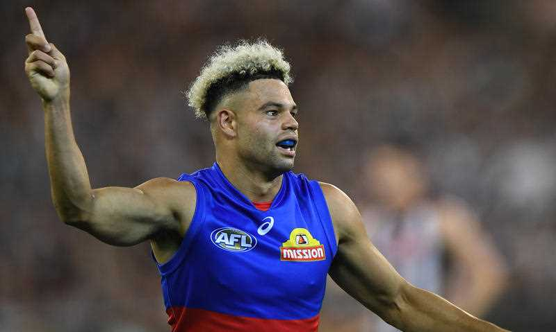 Article image for Jason Johannisen involved in 'incident' at Crown Casino