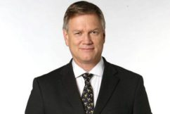 Chris Kenny & Andrew Bolt, Wednesday March 14