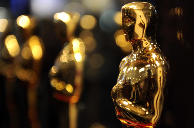 Article image for Shane A. Bassett Oscar overview and predictions