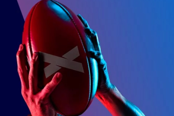 Article image for Smattering of stars and youngsters galore in first AFLX teams