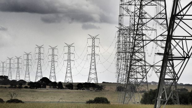 Article image for Melburnians left in the dark again after third major outage in recent weeks