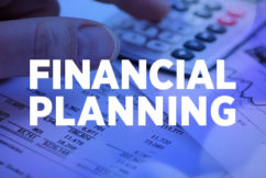 The Financial Planning Show with Brett Stene
