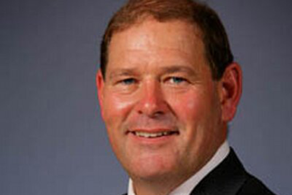 Article image for Police charge Victorian MP over sale of property