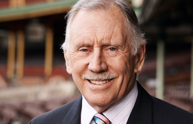Article image for Ian Chappell on what Steve Smith's 'biggest punishment' will be