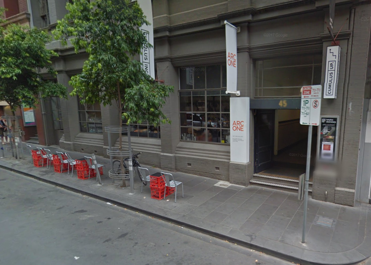 Article image for Popular Melbourne restaurant linked to hepatitis outbreak