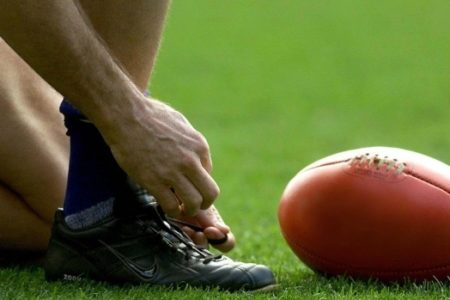Why this country footy league has cut ties with AFL