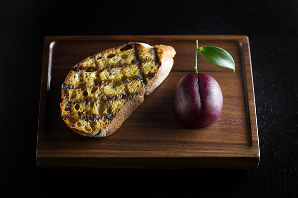 Article image for This Week In Food: Pier Farm, Pastuso, pool parties and Heston