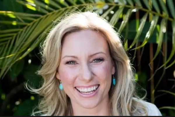 Article image for 'Fairly unbelievable': Justine Damond's shooter to plead not guilty