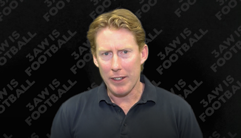 Article image for Cameron Ling's predictions for season 2018