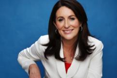 Miranda Devine slams Australia's lockdowns and vaccine rollout