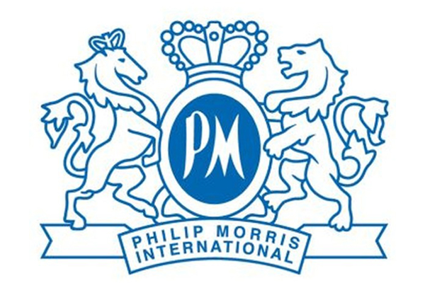Article image for Rumour confirmed: Phillip Morris cuts one third of national workforce