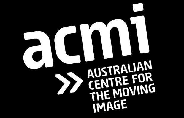 Article image for How ACMI will spend the $31.6 million government grant