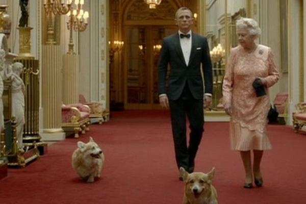 Article image for Queen Elizabeth heartbroken at death of her last beloved corgi