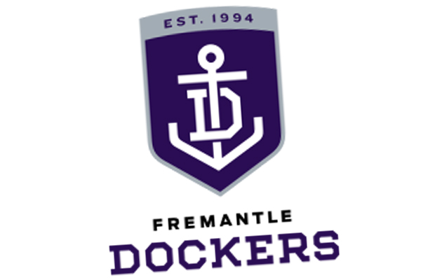 Article image for Fremantle responds to reports surrounding Ross Lyon