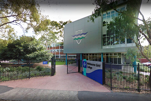 Article image for In the zone: Extreme lengths Melbourne parents are going to for public schools
