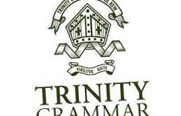 Article image for Word on the Street: 17 staff to leave Trinity Grammar at the end of the year