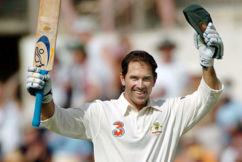 Justin Langer announced as new Australian cricket coach