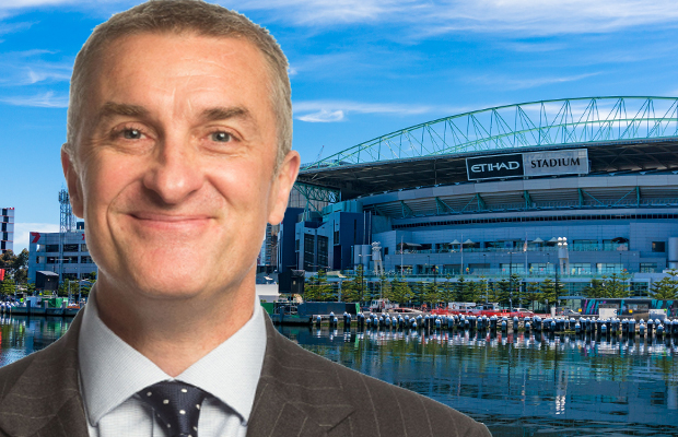 Article image for Tom Elliott explains why he's a massive fan of Etihad Stadium's new name
