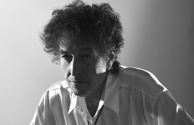 Article image for Rumour File confirmed: Music legend Bob Dylan coming to Australia