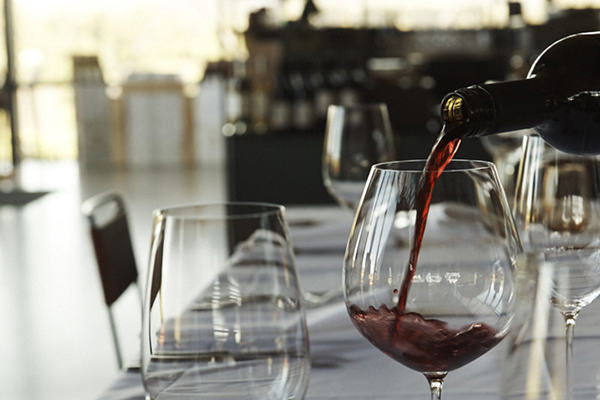 Article image for Yarra Valley red wins one of the world's most prestigious awards
