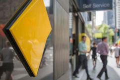 CBA to sever ties with scandalous wealth management business