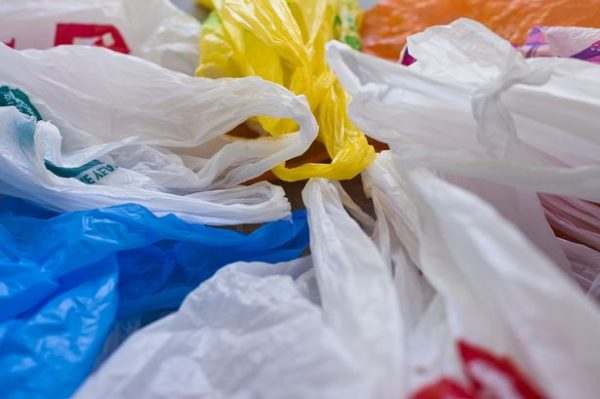 "Article image for ""It will happen"": Blanket ban on plastic bags being considered by Andrews Government"