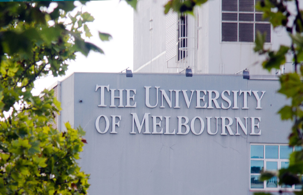 Article image for State school principals say they would 'relish' new $5K scholarships to study at Melbourne University