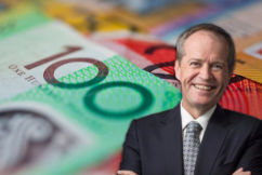 Business takes aim at Labor's call to reverse company tax breaks
