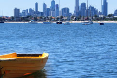 Rumour File: Why Melbourne's anglers are 'illegally' trashing the bay