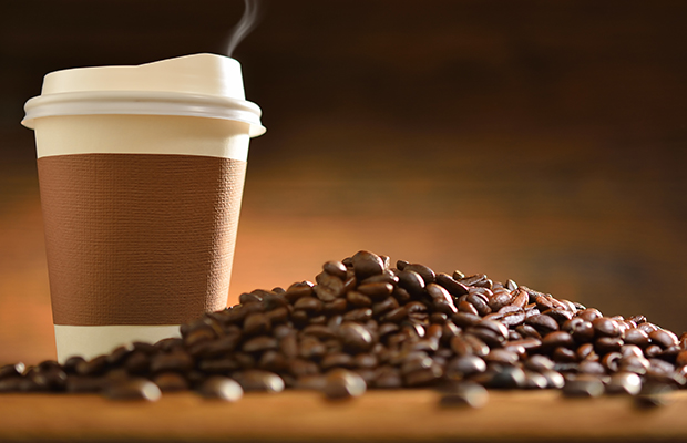 Article image for 73,000 reasons on offer to make coffee for NSW politicians
