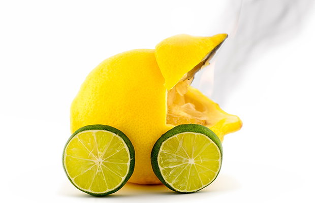 Article image for Lemon Laws: The push to protect car-buyers from dodgy salespeople